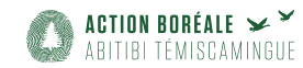logo-action-boreal-abitibi-temiscamingue